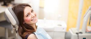 5 tumore dubbio Il tumore del cavo orale