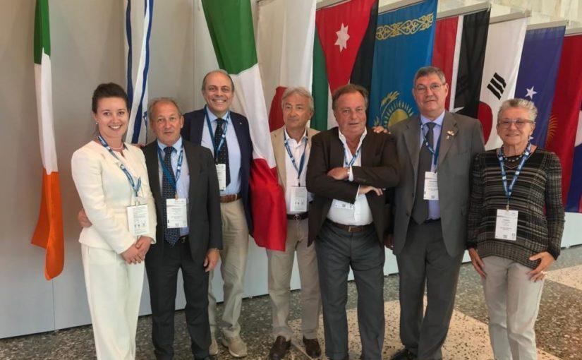 IMG 20190905 WA0010 e1568017835519 Fondazione ANDI diventa Supporting Membership di FDI - World Dental Federation