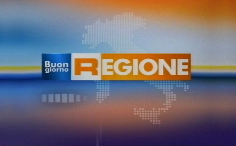 buongiorno regione ANDI, FONDAZIONE ANDI E RAI TGR INSIEME PER LA PREVENZIONE