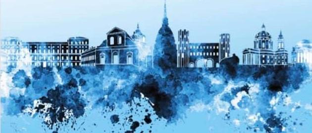 immagine sito XX Congresso Nazionale S.I.O.H. - Torino, 28-30 novembre 2019