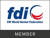 FDI Member