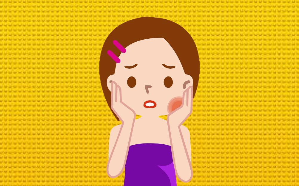 post 4 febbraio Ulcere della bocca