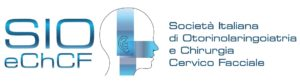 logo SIOeChCF Registrazione convegno online OSAS 2020
