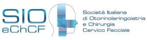 logo SIOeChCF Convegno online OSAS | sabato 19 settembre 2020