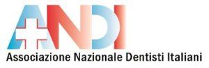 logo andi per sito Registrazione convegno online OSAS 2020