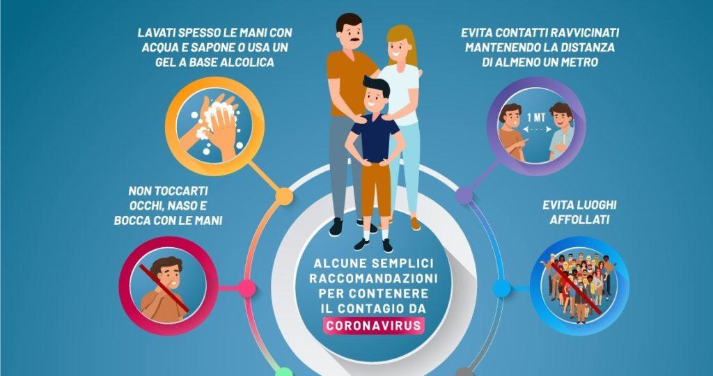 C 17 materialiSocial 1 30 immagine copertina Emergenza Coronavirus #iorestoacasa