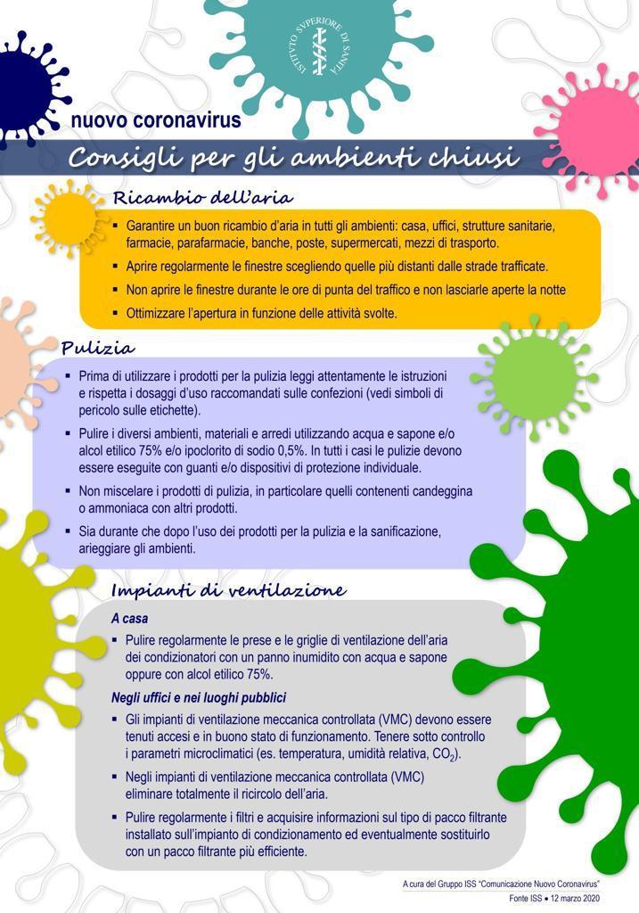 IMG 20200313 WA0008 Emergenza Coronavirus #iorestoacasa