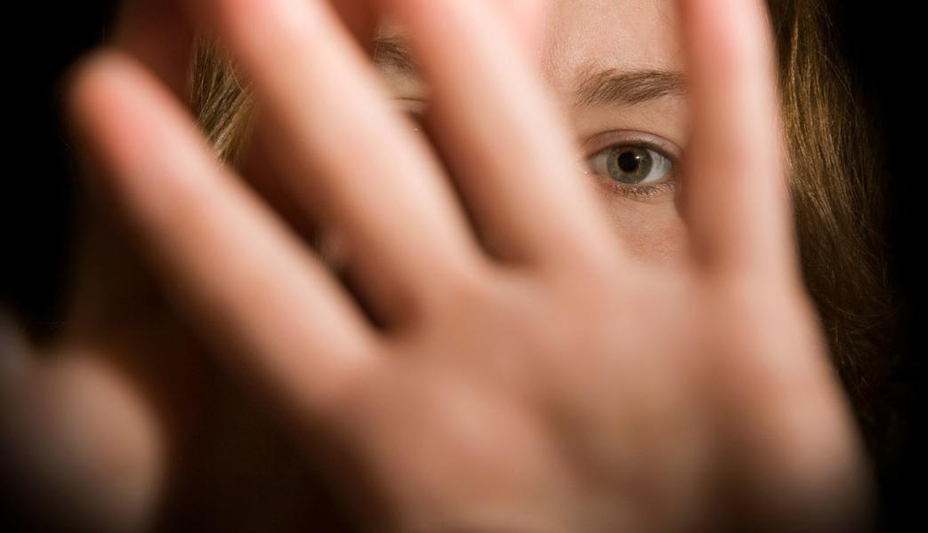 dentisti sentinella contro la violenza di genere Causes