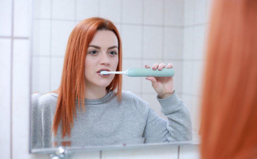 post 17 aprile Alcuni consigli utili per prevenire l'insorgenza di problemi dentali