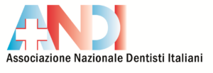 ANDI logo Oral Cancer Day