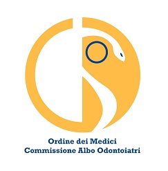 CAO logo sito 1 Oral Cancer Day
