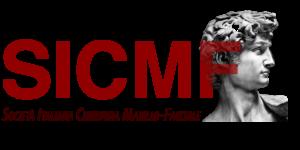 SICMF logo Oral Cancer Day