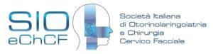 SIOeChCF logo page 0001 Oral Cancer Day