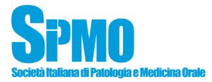 SIPMO logo page 0001 Oral Cancer Day