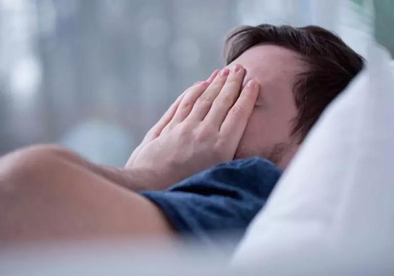 insonnia2 Online il primo Convegno su OSA e disturbi respiratori in sonno