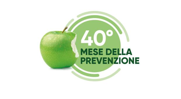5499043 1242 denti 40 anni di prevenzione dentale ANDI Mentadent: dall'ambulatorio Niccolò Stenone la prevenzione diventa un diritto per tutti.