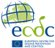 logo ecdc 100 COVID-19, guida pratica alla gestione dello studio e dei pazienti odontoiatrici