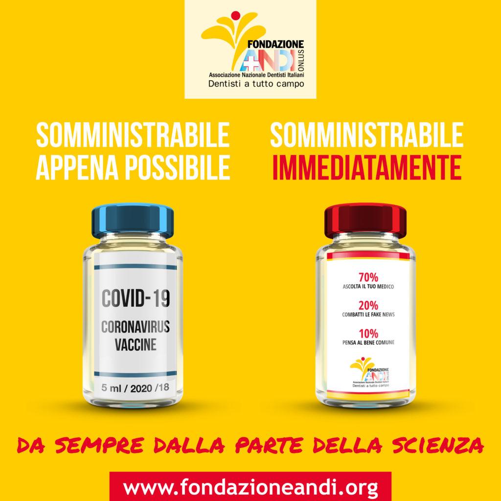 adv vaccini andi 2020 Campagne