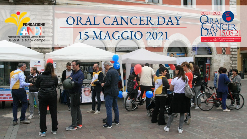 copertina fb ocd2021 Oral Cancer Day