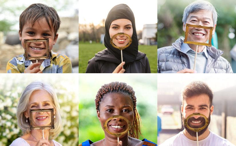 facce 20 marzo, Giornata Mondiale della Salute Orale: insieme per ridurre l'impatto delle patologie della bocca