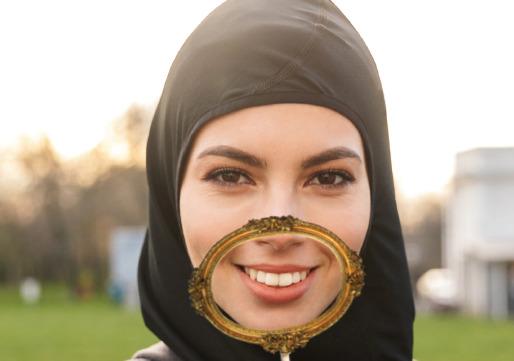 faccia onthego Proteggi la tua bocca anche quando sei fuori casa
