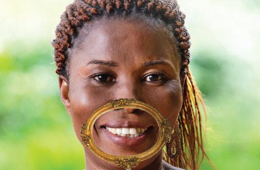 faccia oralhygiene e1614335233820 Abituati a praticare una corretta igiene orale