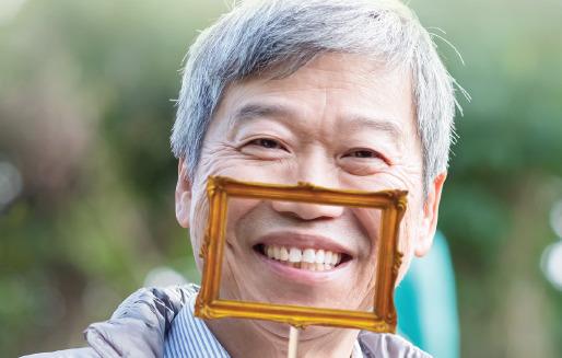 faccia overallhealth Prenditi cura della salute orale per una buona salute generale
