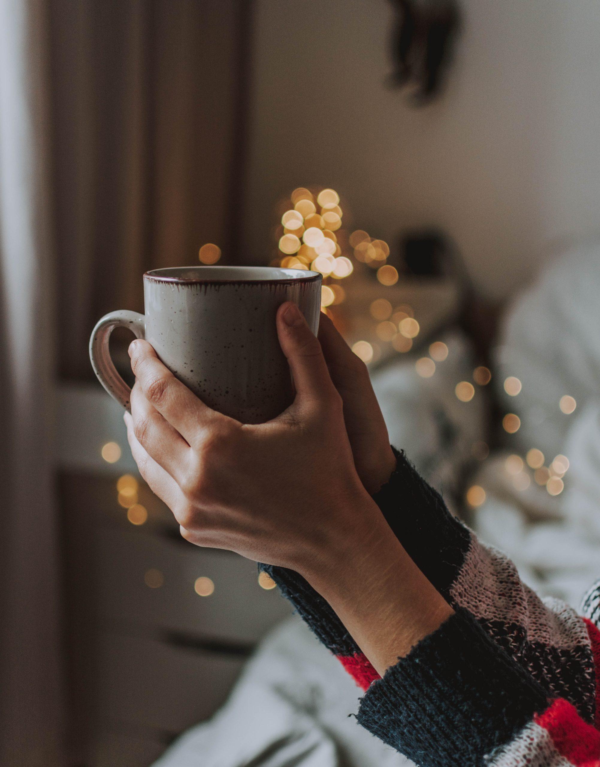 post 13 novembre scaled Una buona tazza di tè! ☕