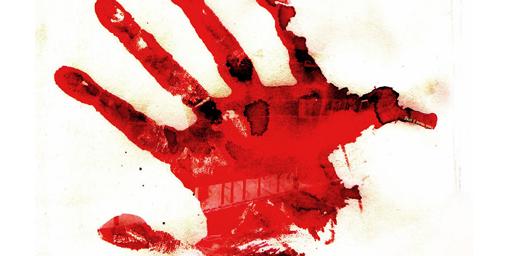 violenza di genere donne femminicidio 510 8 marzo: Webinar dedicato al ruolo degli Odontoiatri a contrasto della violenza di genere. Responsabile scientifico Gabriella Ciabattini