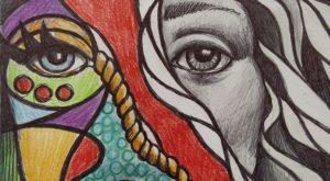 5598040 1722 copertina2 Dentisti sentinelle contro la violenza sulle donne e sui minori: l'importanza della prevenzione e l'intercettazione precoce del fenomeno.