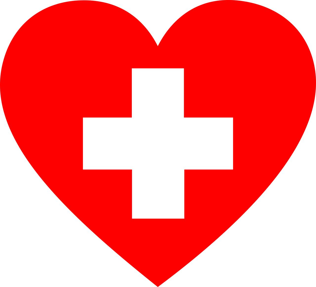 aiutiamo a salvare vite 4 Scegli i corsi targati Fondazione ANDI