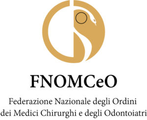 FNOMCeO centrato Oral Cancer Day