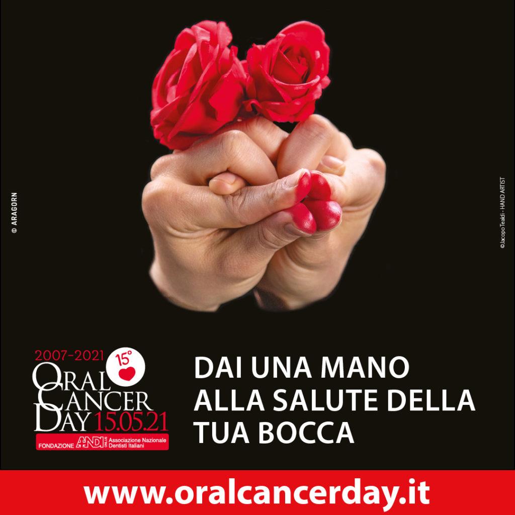 fandi OCD 2021 fb ig 1080x1080 4 Oral Cancer Day