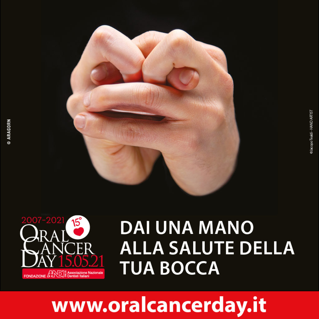 fandi OCD 2021 fb ig 1080x1080 5 Oral Cancer Day