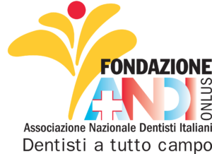 mar FondazioneANDI 2013 ORAL CANCER DAY 2021