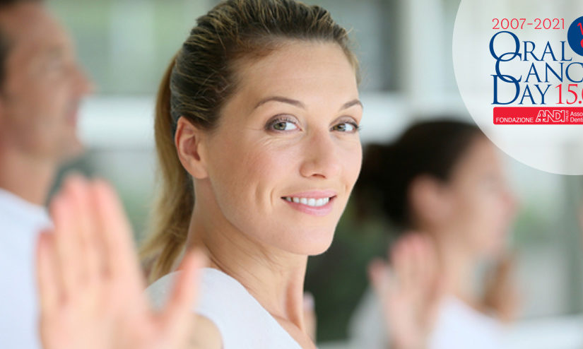 nl Aprile 21 Tre webinar gratuiti per Oral Cancer Day!