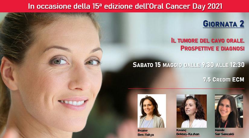 webinar 3 relatori giornata 2 GIORNATA 2 - Sabato 15 maggio