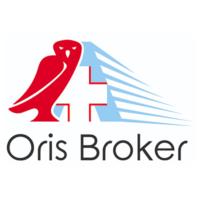 oris-broker