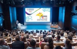 img congressof.andi2021 nl Congresso Scientifico Nazionale ANDI: ci vediamo a Riccione!