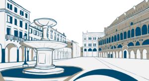 dalla prevenzione alla donazione img Padova, 6/11/2021: Dalla prevenzione alla donazione