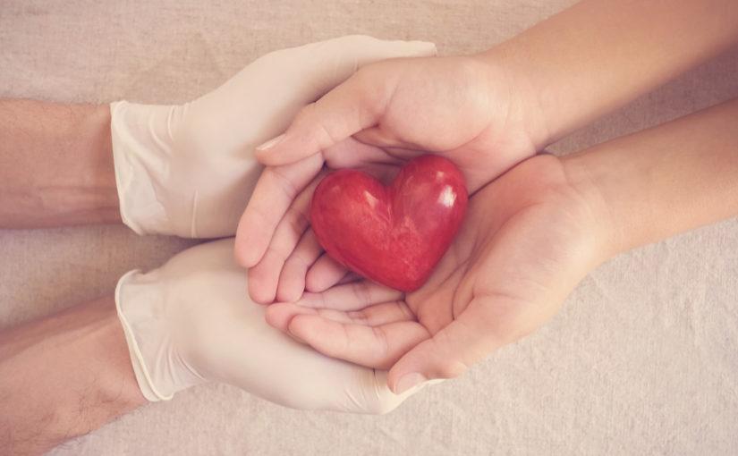 shutterstock 1726791478 LINK Dalla prevenzione alla donazione, un nuovo impegno per ANDI e Fondazione ANDI Onlus a sostegno della donazione di organi e tessuti al fianco di AIDO